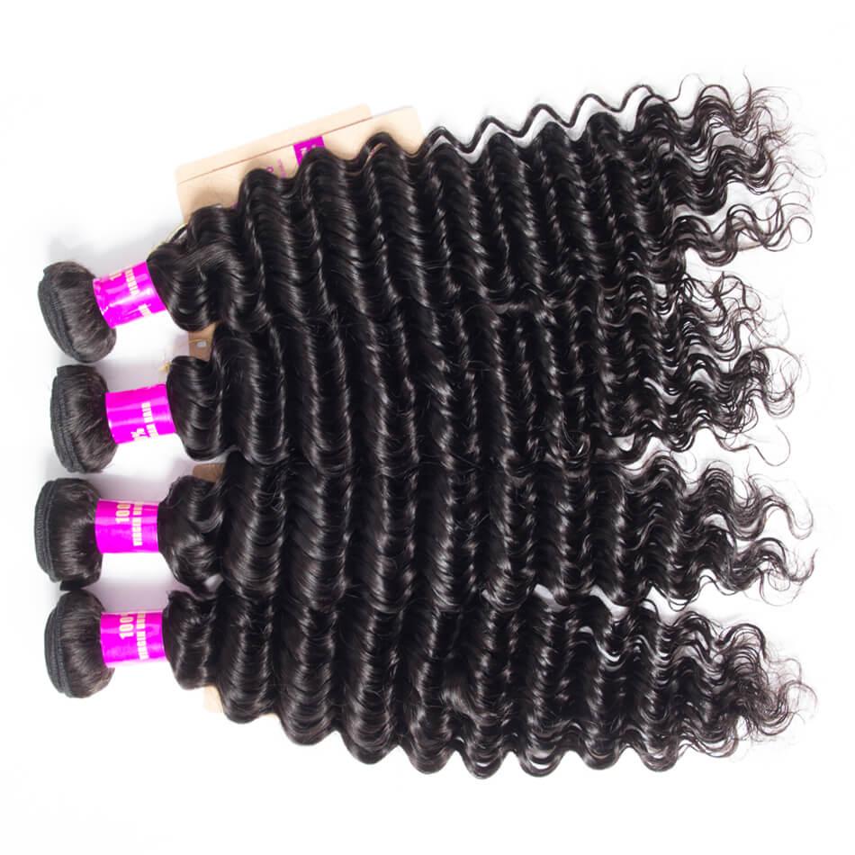 Tinashe hair deep wave (7)