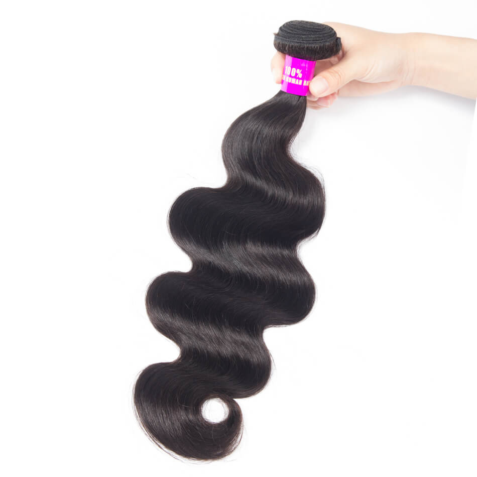 body-wave-virgin-hair-7