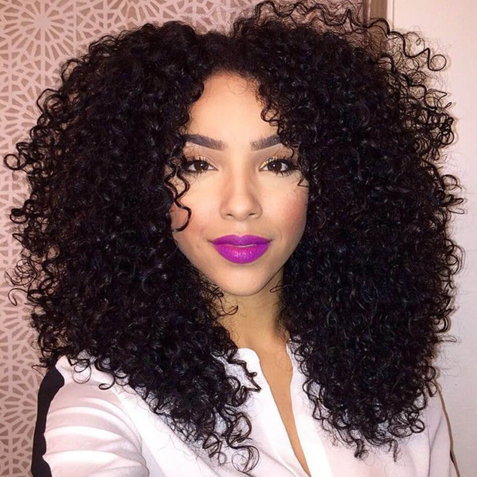 curly-hair-13