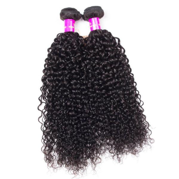 tinashe hair curly wave hair