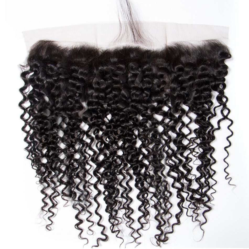curly hair frontal 1
