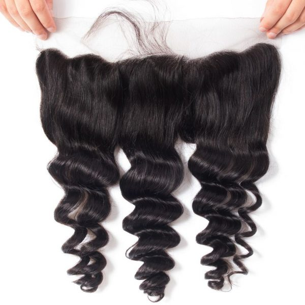 loose wave frontal 2