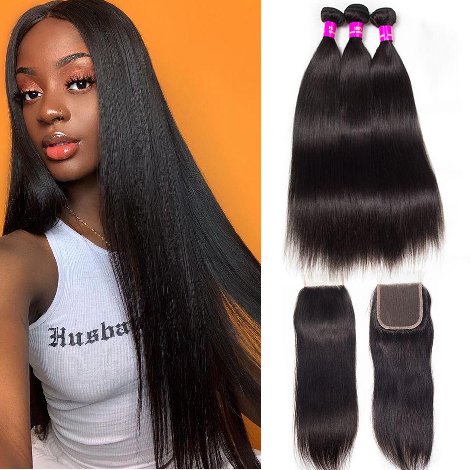 tinash-hair-brazilian-straight-3-bundles-with-closure
