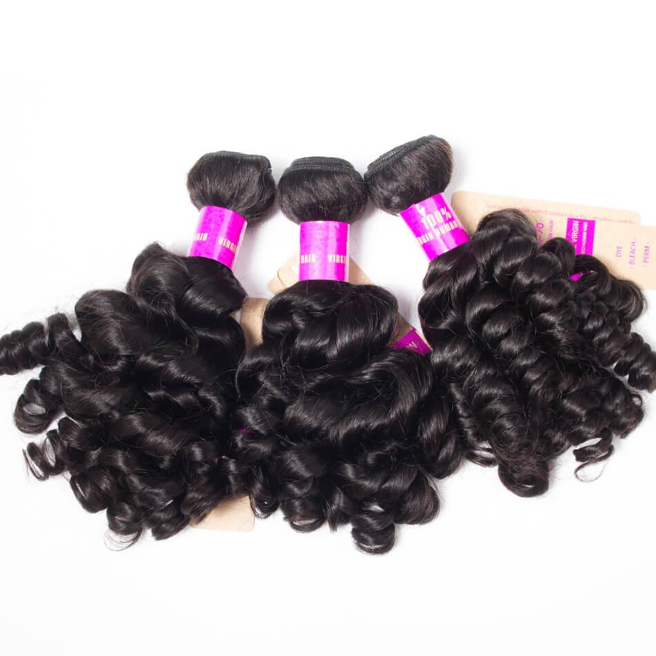 tinashe hair bouncy fummi curly (3)