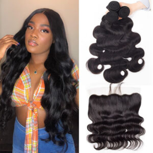 tinashe-hair-brazilian-body-wave-3-bundles-with-frontal