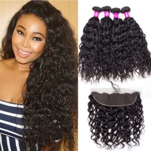 tinashe-hair-brazilian-water-wave-4-bundles-with-frontal