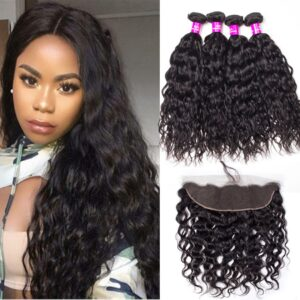peruvian-water-wave-4-bundles-with-frontal