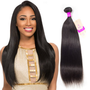 tinashe hair straight hair bundles