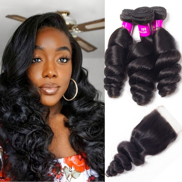 tinashe-hair-peruvian-loose-wave-3-bundles-with-closure