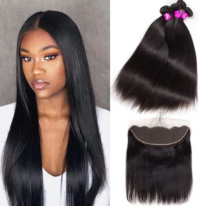 tinashe-hair-peruvian-straight-4-bundles-with-frontal