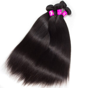 tinashe hair virgin straight bundles