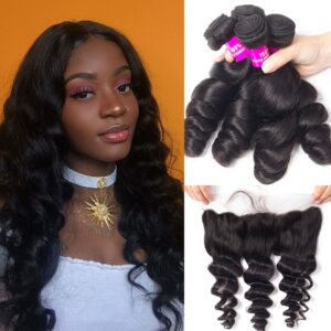 tinashe-hair-malaysian-loose-wave-4-bundles-with-frontal