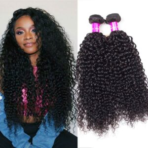 tinashehair-human-hair-curly-wave