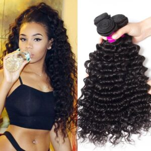 tinashehair-human-hair-deep-wave-3-bundles