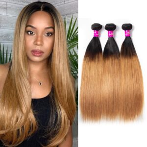 tinashe straight hair 1b-27