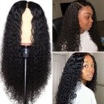 6x6-lace-wig-curly-hair-2