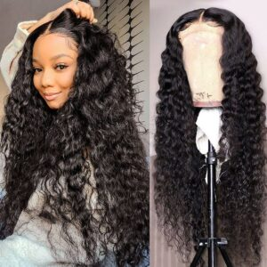 Deep-Wave-13x4-Lace-Front-Wig