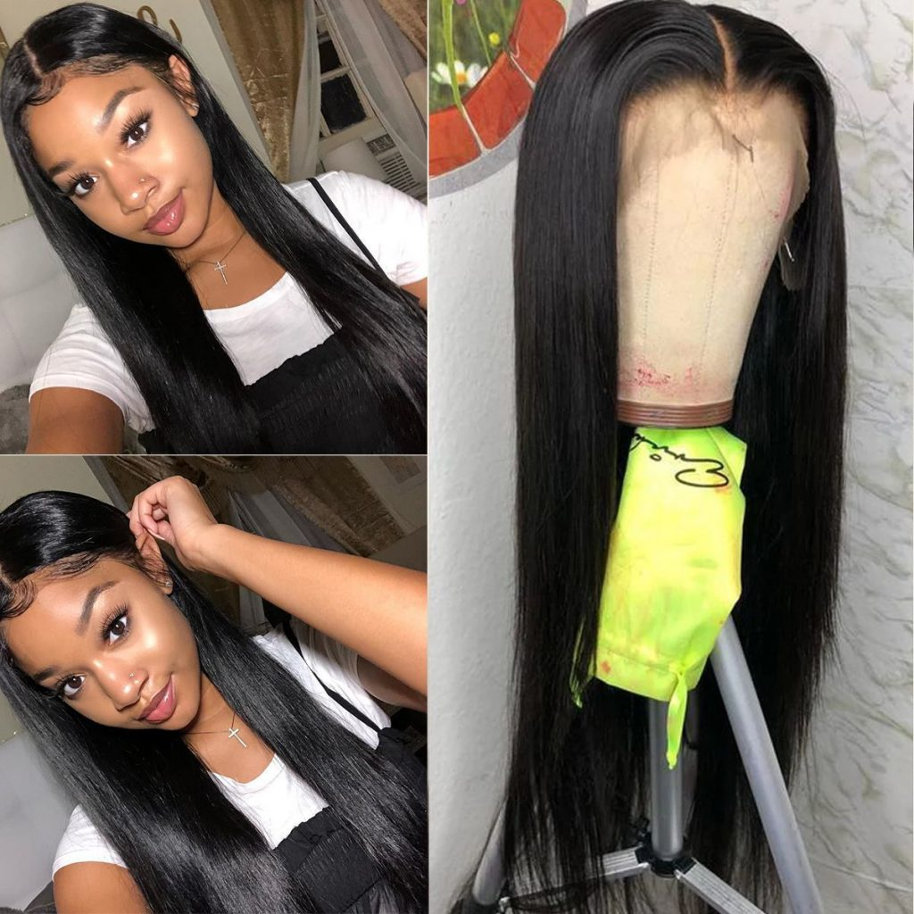Straight-hair-360-lace-front-wig