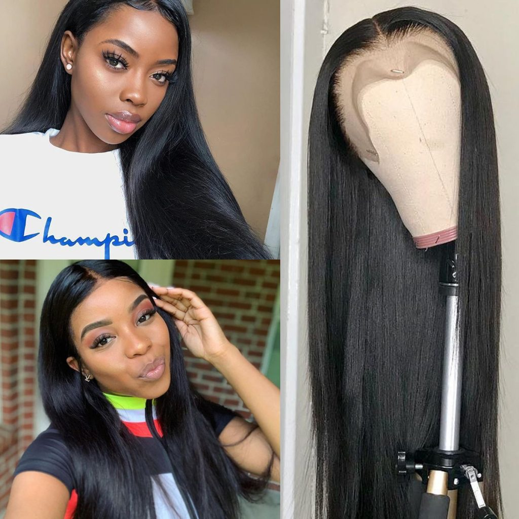 Straight-hair-lace-front-wig