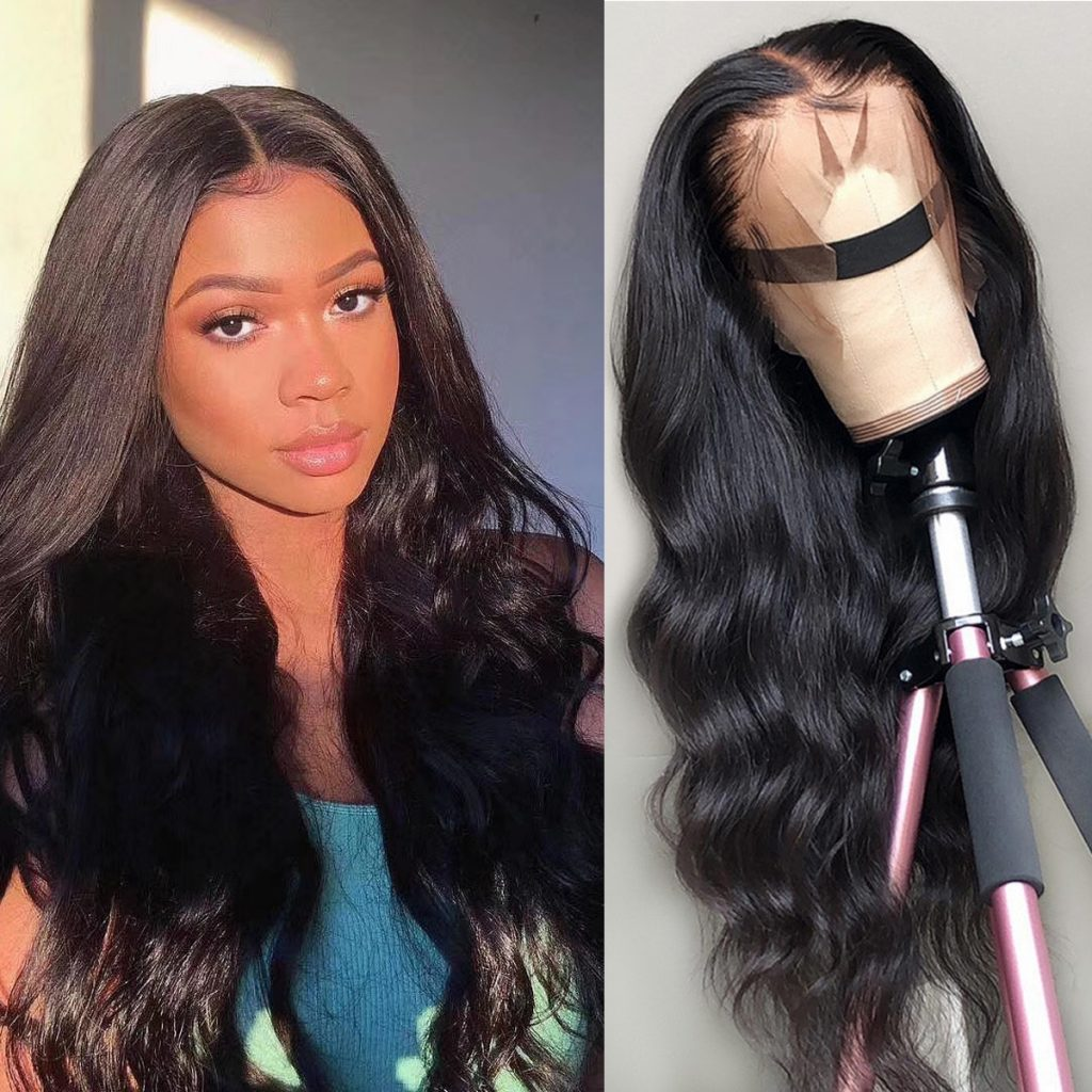 body-wave-lace-front-wig