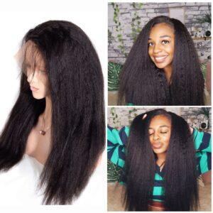 kinky-straight-13x6-wig