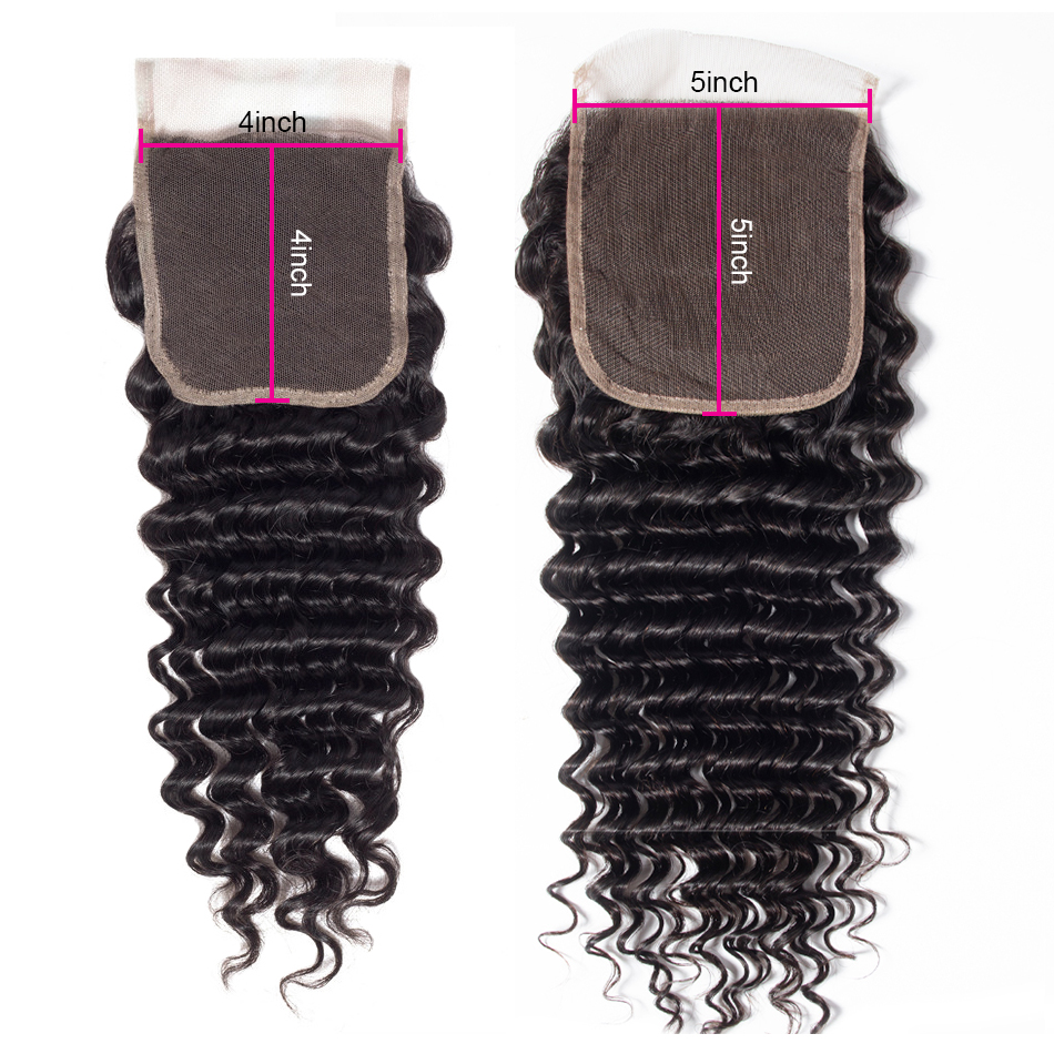 tinashe-hair-deep-wave-3-bundles-with-5×5-lace-closure-2 (2)