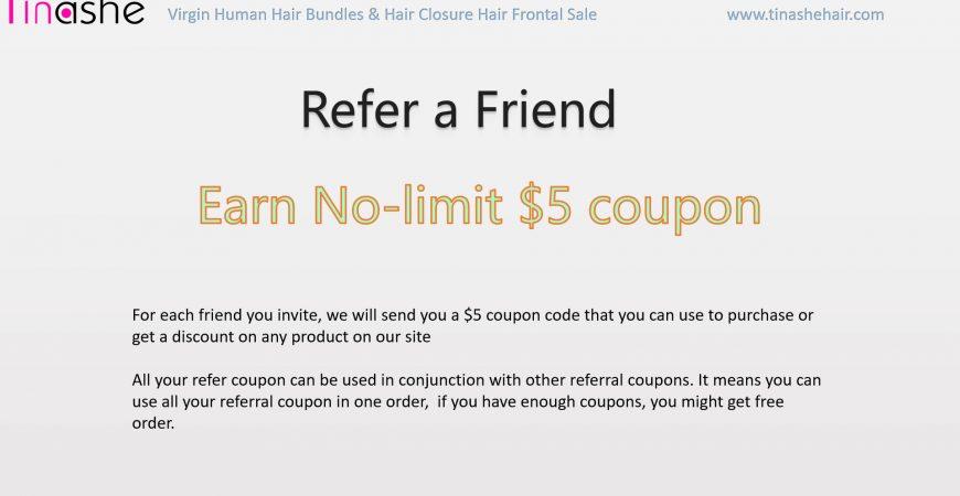 tinashe-hair-refer-a-friend