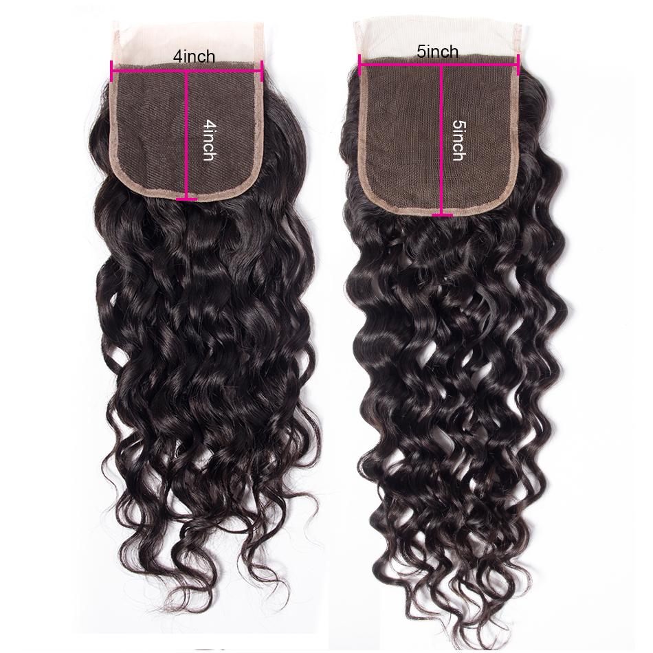 tinashe-hair-water-wave-5×5-lace-closure (2)