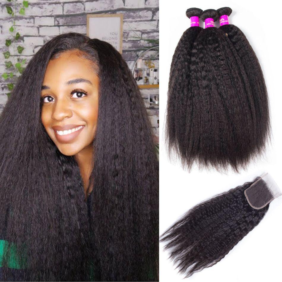 tinashe-hair-kinky-straight-with-closure