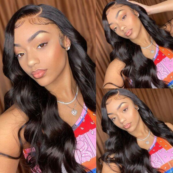 13x4-HD-lace-wig-body-wave