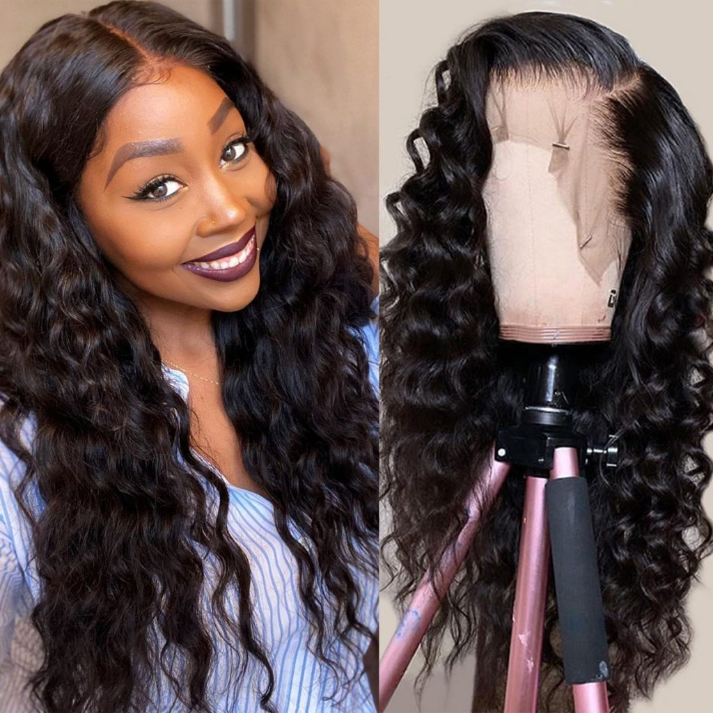 Loose-deep-full-lace-wig-2