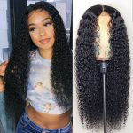 curly-hair-full-lace-wig
