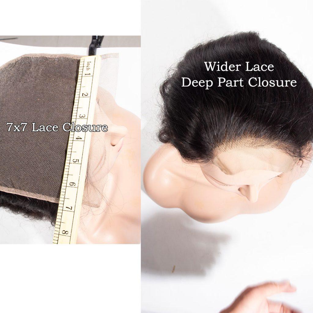 loose-deep-7×7-lace-closure-3