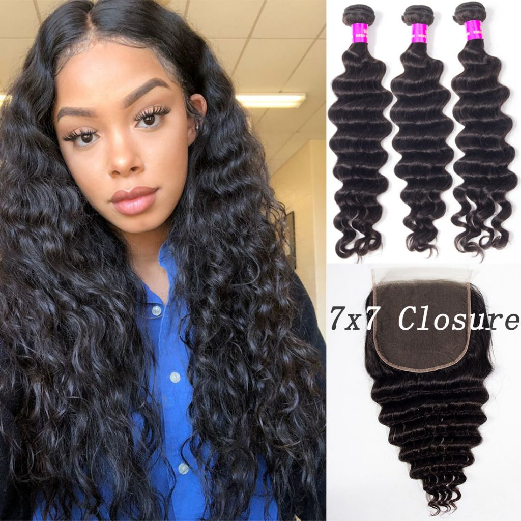 loose-deep-bundles-with-7×7-lace-closure