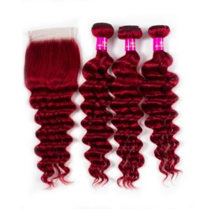 red-loose-deep-with-closure