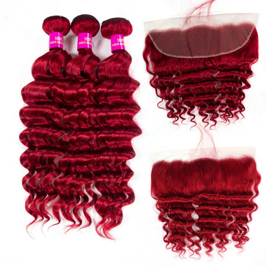 red-loose-deep-with-frontal
