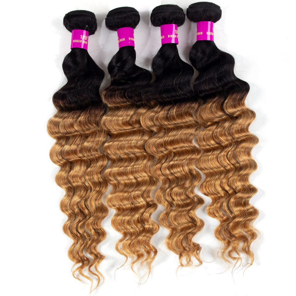 tinashe hair 1b 27 loose deep bundles