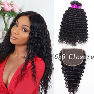 tinashe-hair-deep-wave-6x6-bundles-with-closure
