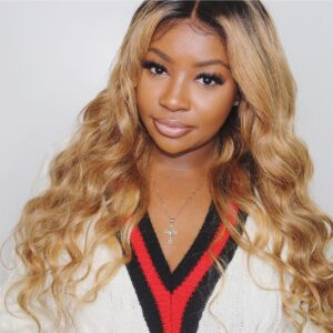 1b-27-body-wave-lace-front-wig
