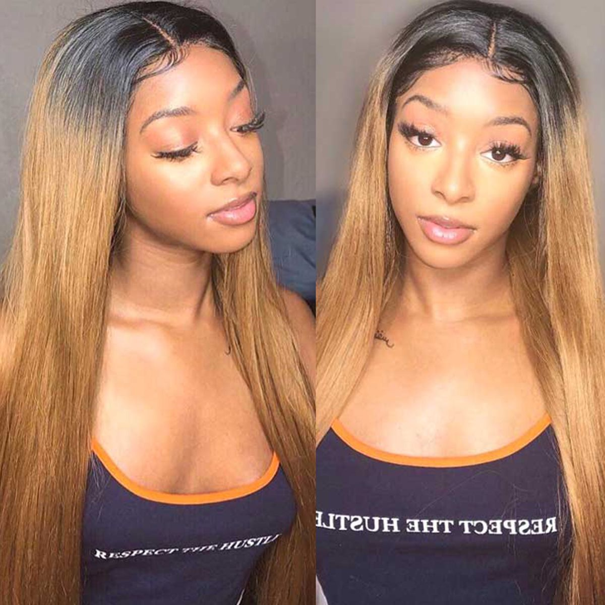 1b-27-straight-13x6-wig