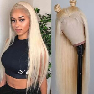 613-blonde-straight-lace-front-wig