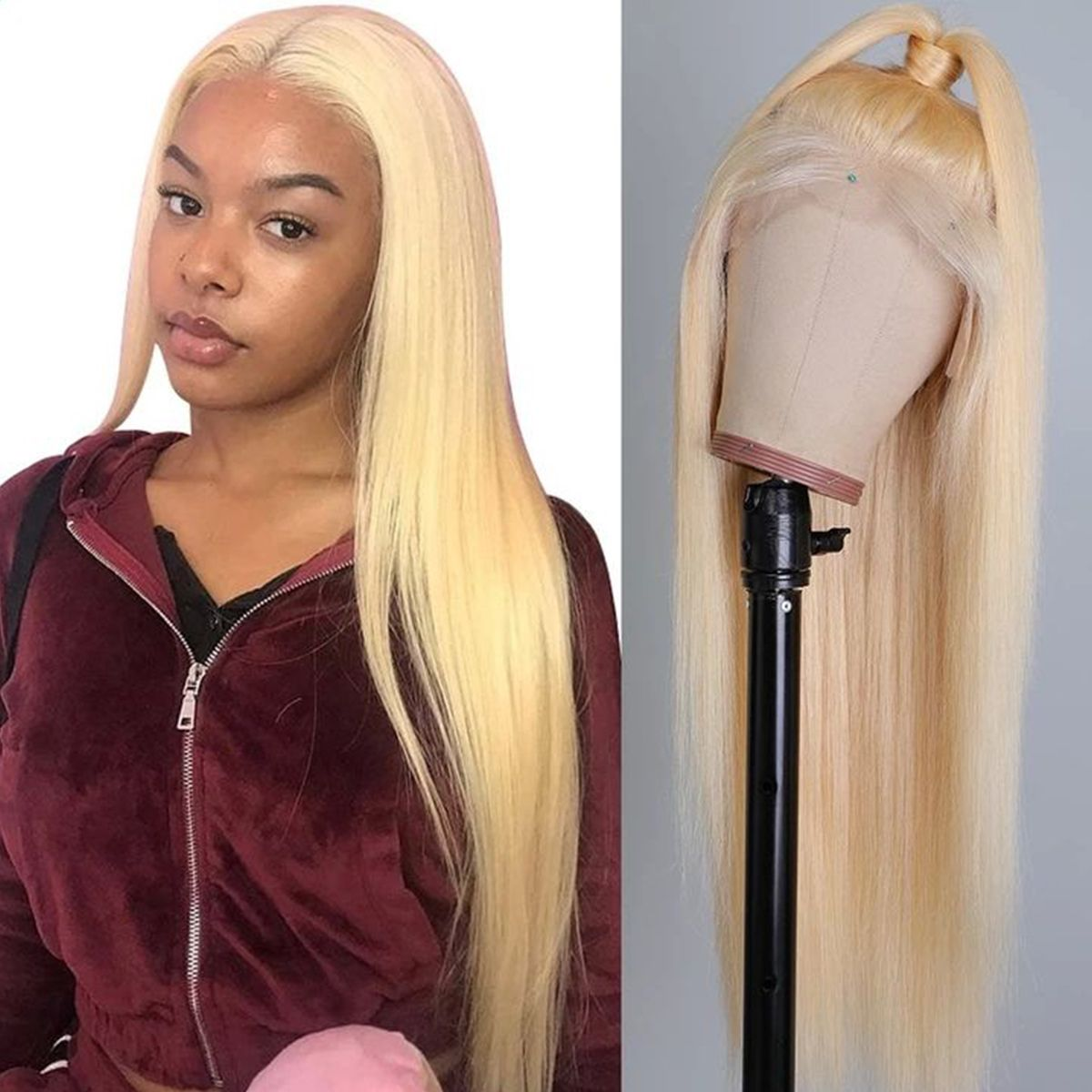 613-straight-lace-front-wig