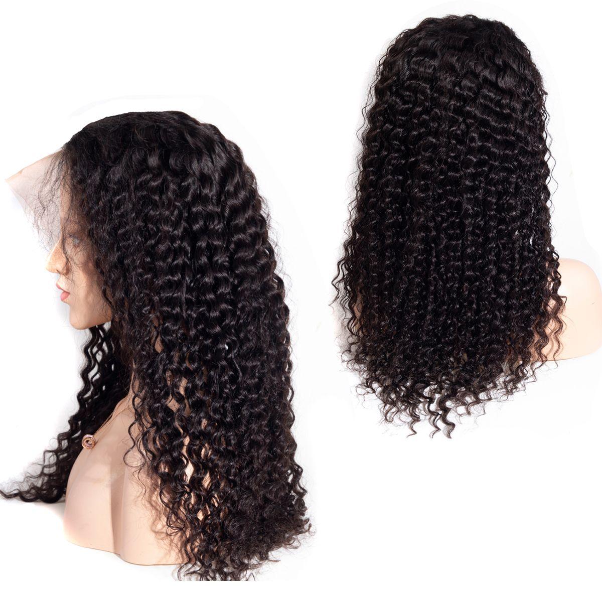 Deep-wave-13x4-wig