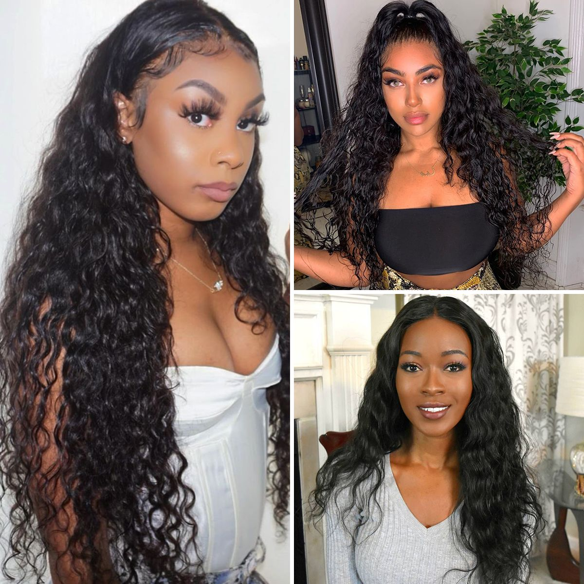 Full-lace-wig-water-wave
