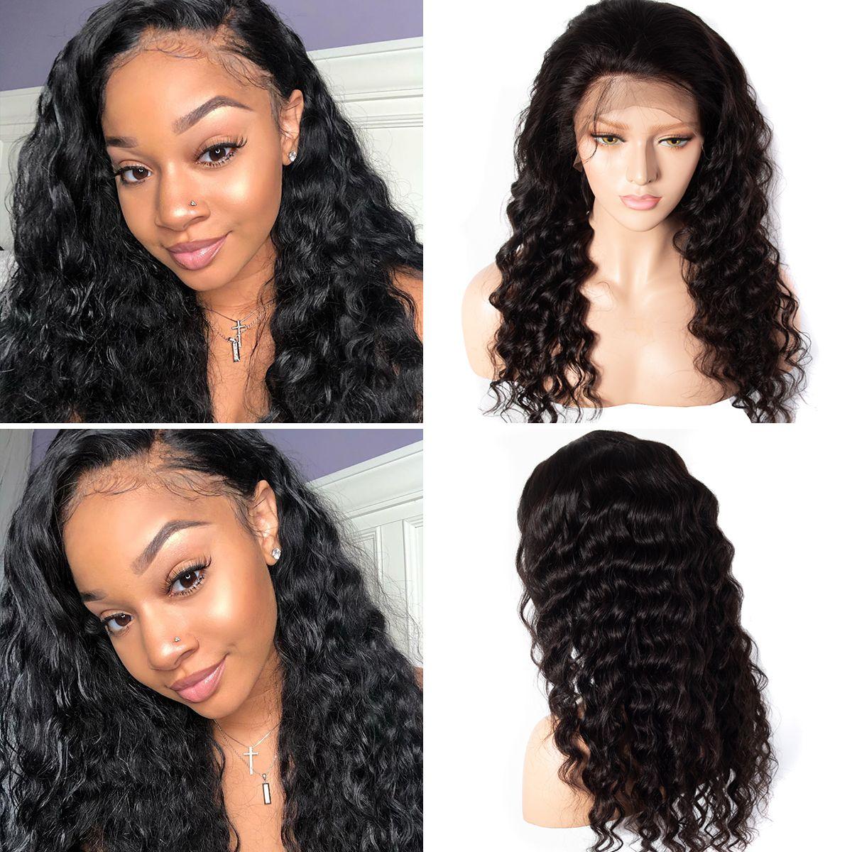 Loose-deep-360-wig