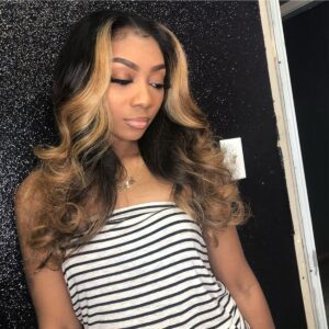 ombre-brown-lace-front-wig