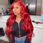 red-body-wave-lace-front-wig (2)