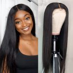 straight-13x6-lace-front-wig