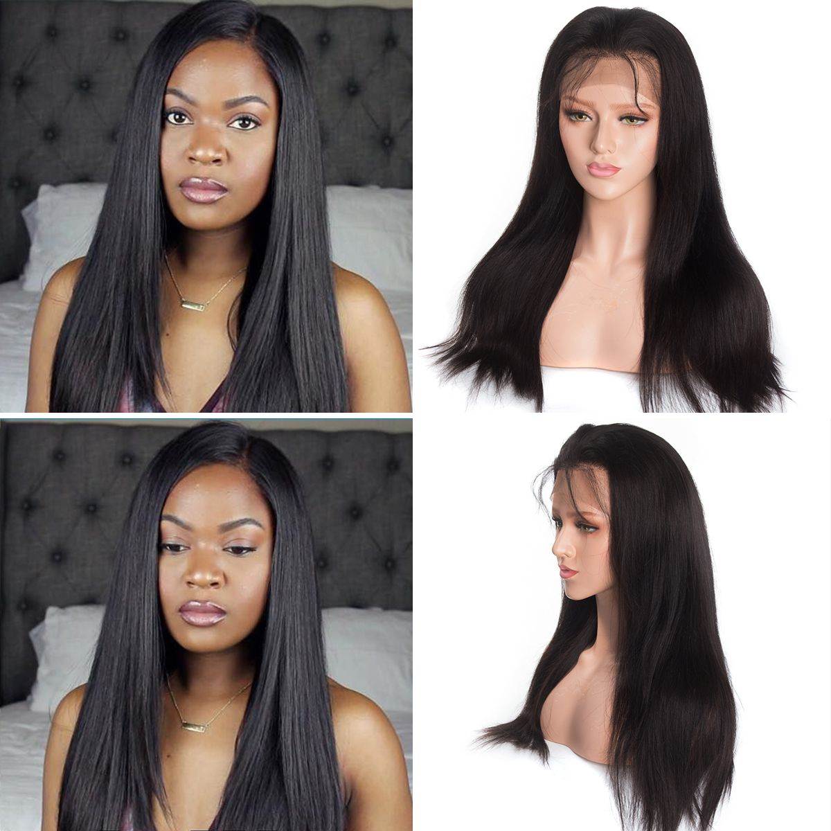 straight-360-lace-wig