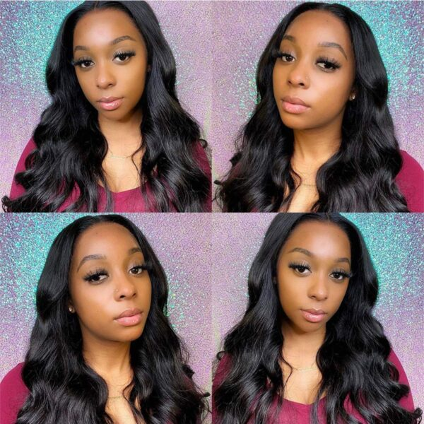 4x4-lace-closure-wig-body-wave